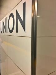 Union Subway